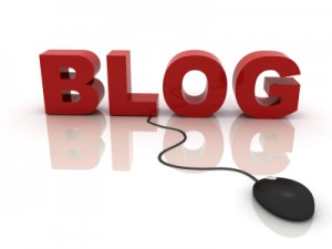 Bienvenidos a nuestro blog