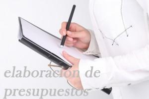 Presupuestos de reformas en Alicante
