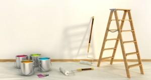 Pintores en Alicante en auge