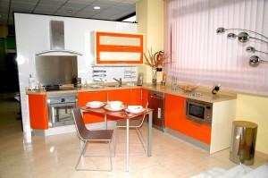 Solicitudes para reformar cocina en Alicante