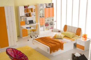 Diseño de Interiores en reformas de viviendas en Alicante