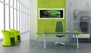 Interiorismo en Alicante | Diseño de oficinas