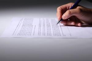 solicitud de licencia obra mayor