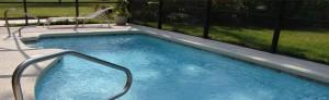 Mantenimiento de piscinas, consejos de profesionales.