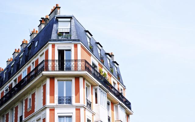 Conoce las mejores empresas de rehabilitación de fachadas