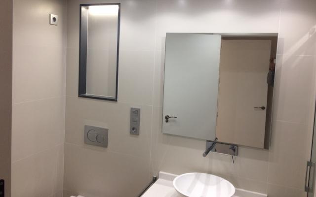 Reformas de baños en alicante con las mejores garantías