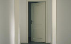 Voy a hacer reforma en casa ¿Qué tipo de puertas de interior instalo?