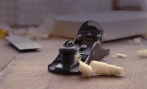 Descubre los diferentes servicios que ofrecen los carpinteros