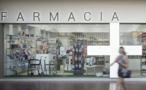 Mi Farma: consigue las mejores reformas para tu farmacia