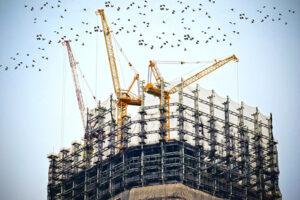 La tendencia de las nuevas construcciones en Alicante para 2021